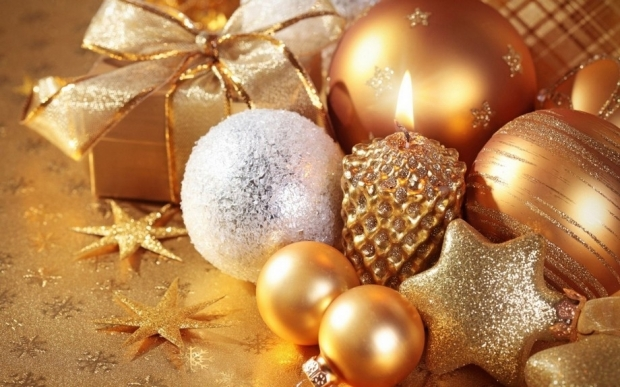 Fabulous Most Beautiful Christmas Ornaments Best Resume Collection