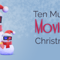 10 movies to watch with your kids this Christmas