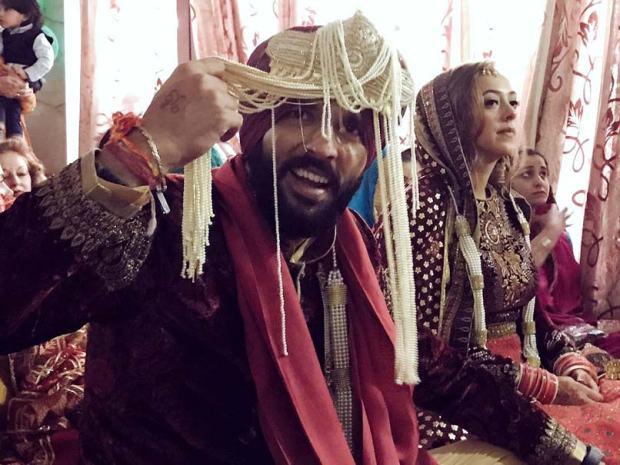 yuvraj-singh-wedding-bcci_806x605_71480528188