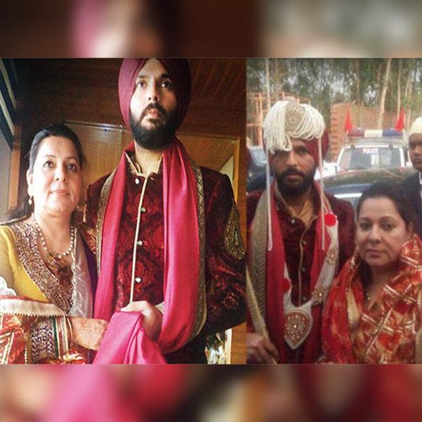 yuvraj-singhs-mother-shabnam-singh-was-very-happy-for-his-son-201612-846033