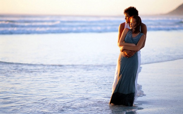 five best beaches for honeymoon in India