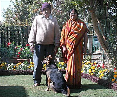 mahendra Singh dhoni personal life
