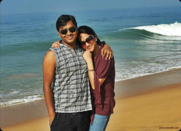 five best beaches for honeymoon in india