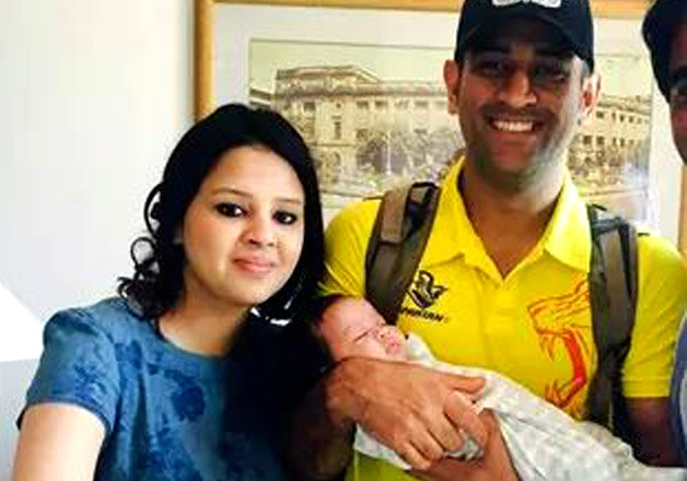 mahendra-singh-dhoni-daughter-ziva