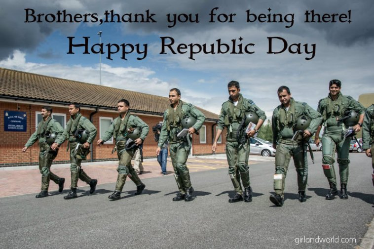 republic-day-army-quotes