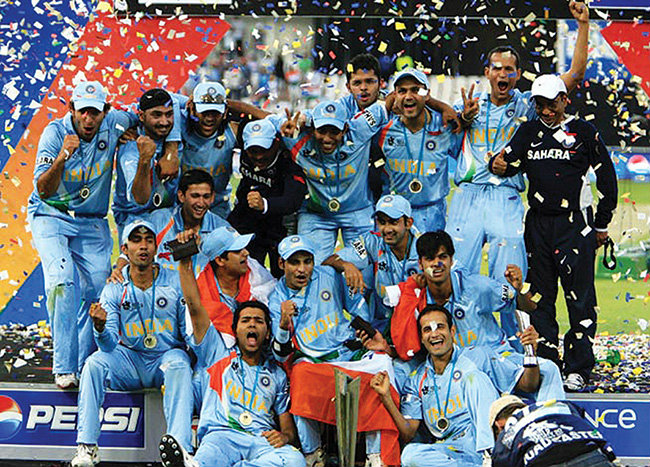 t20-world-cup-winning-indian-team-with-dhoni