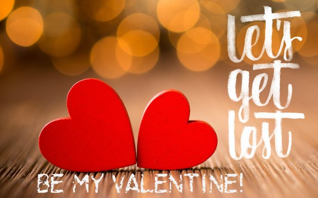 beautiful-valentine-day-quotes-messages