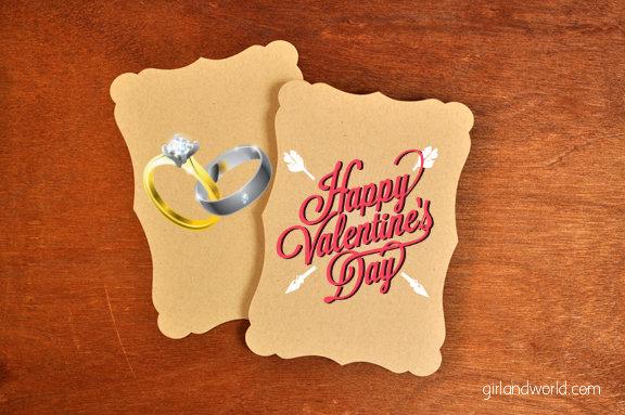 best-valentine-day-quotes