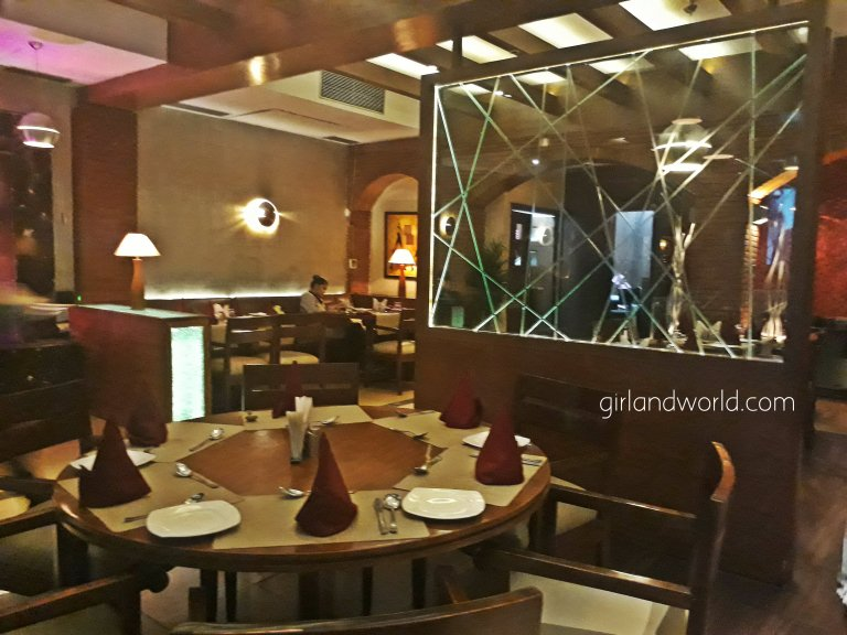 jammu best hotels resturants