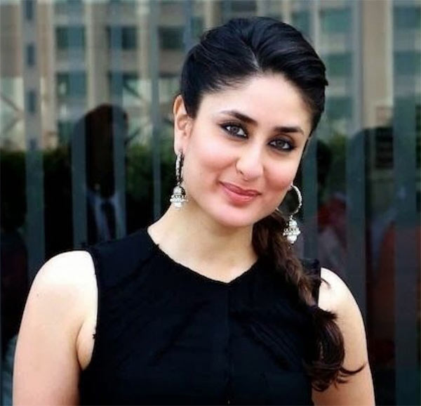 Kareena Kapoor square face eye glass buying tips bollywood round face shades tips goggles frames according to face types
