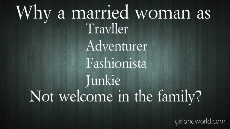 married women in india and gender neutrality