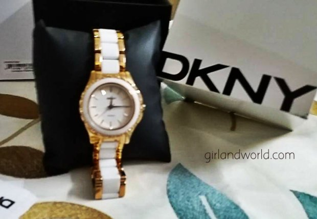 valentine day gift ideas for wife girlfriend girl her