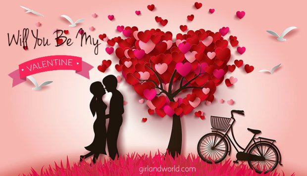 Valentine's Day quotes ,wishes, messages and greetings