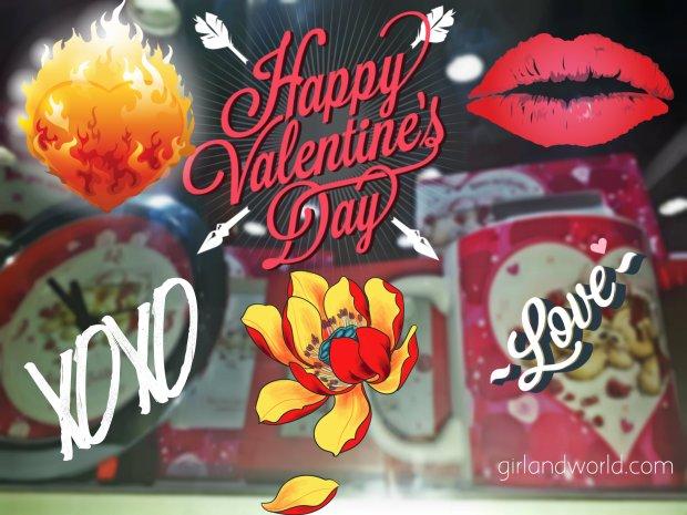 valentine-day-quote