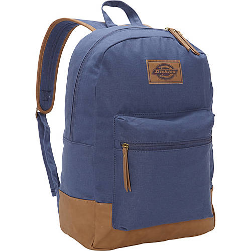 backpack online at work office bag cheap bags dresses clothes best backpack guide how to buy
