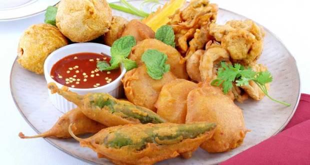 Holi food holi cusine