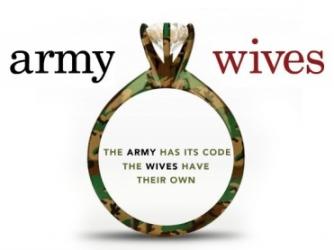 Helper,sahayak,buddy,batman in indian army, jawan army sahayak system