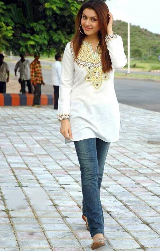 indian army wife life dress cloth saree military wife