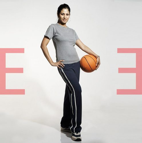 track-pants-for-women-500x500