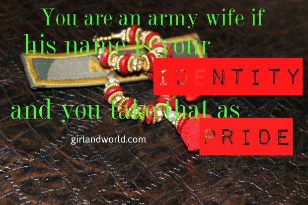 indian army officer, indian army wife, military wife, swapnil pandey soldier's girl, army officer love para commando girl army girlfriend qindian army officer, indian army wife, military wife, swapnil pandey soldier's girl, army officer love para commando girl army girlfriend quotes images quotes images army life!