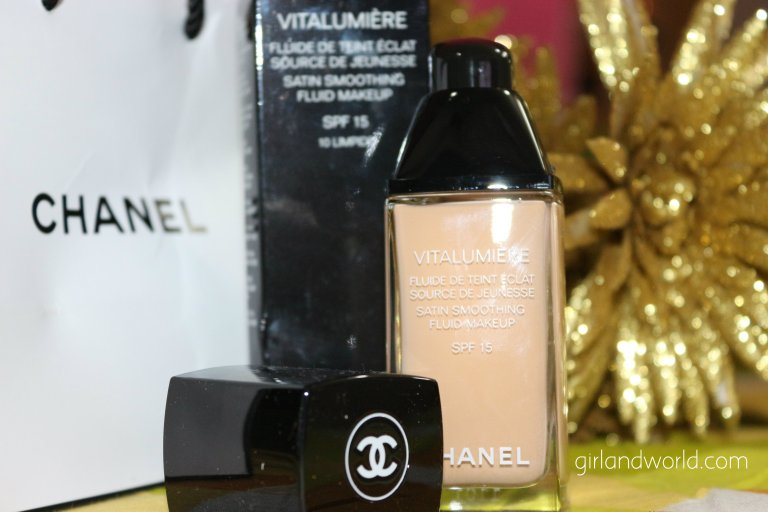 shopping haul,best foundation,chanel foundation review shopping at DLF promenade beauty products cosmetics