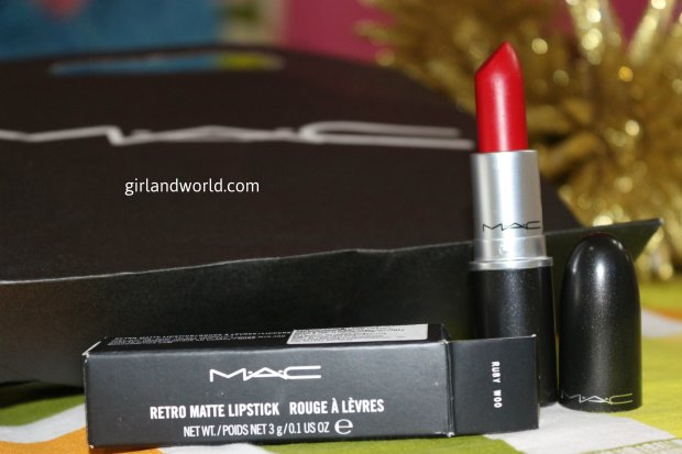 shopping haul,best red lipstick,MAC Ruby Woo review shopping at DLF promenade beauty products cosmetics swapnil pandey author soldier's girl