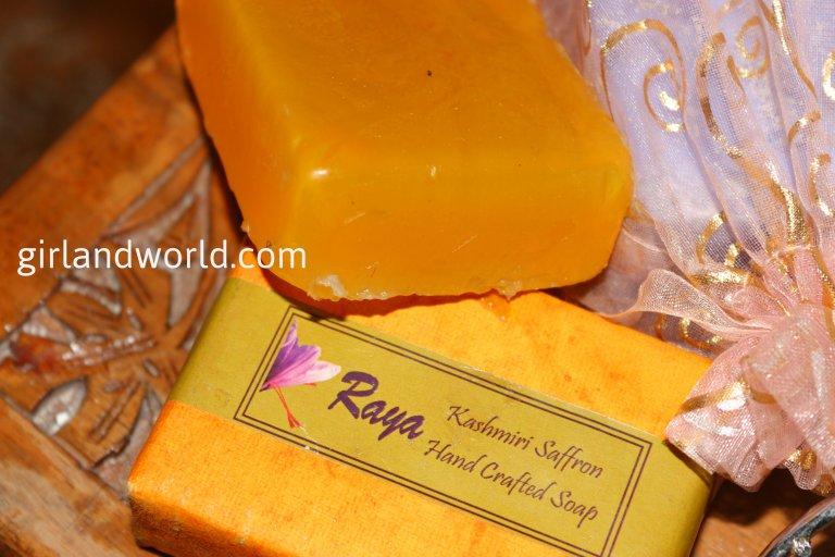 best soap in India soap for dry skin soap for oily skin which soap to use soap in India