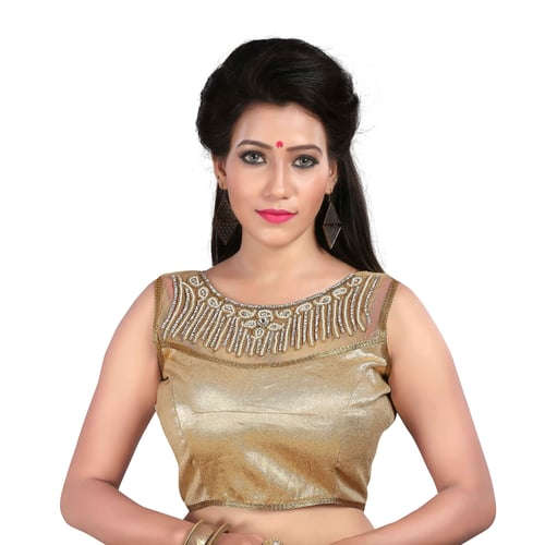 designer blouse, boat neck blouse blouse design contemporary blouse saree and blouse craftsvilla