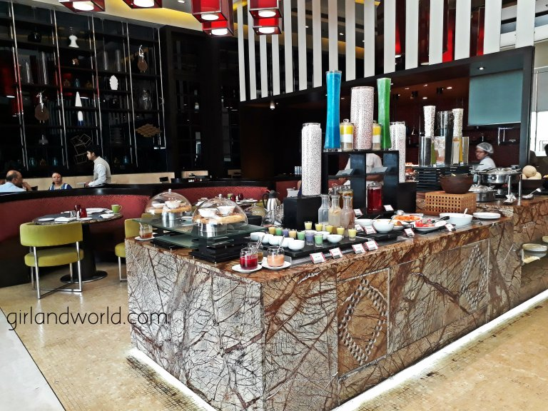 where to stay in guwahati,hotels in guwahati ,best hotel in guwahati