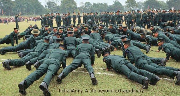 ima, dehradun, pop,army oddicer, academy cadet