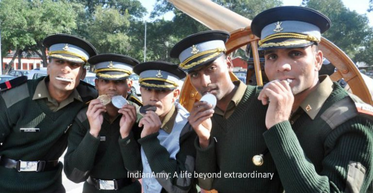 indian military academy army officer gentleman cadet passing out parade quotes images IMA dehradun best military training young officers Chetwood hall join Indian Army