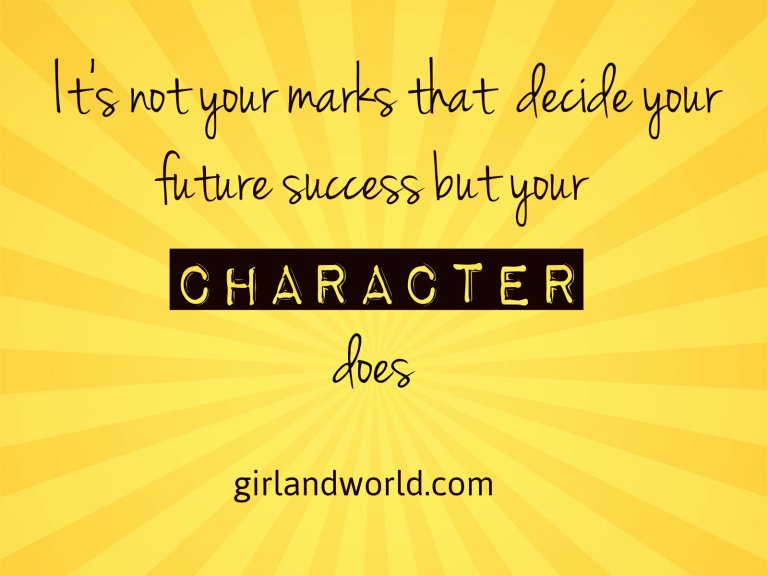 cbse board results 12th 10th marks life quotes student quotes success failure school college admission