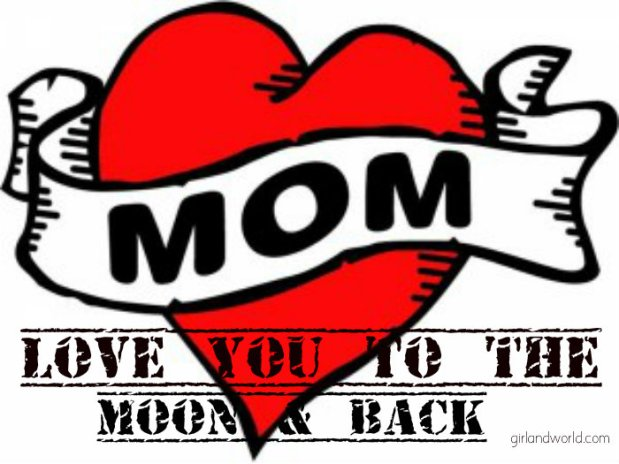 Mother's day quotes, images, inspirational mother's day quotes, best mothers day quotes emotional mothers day quotes funny mothers day quotes