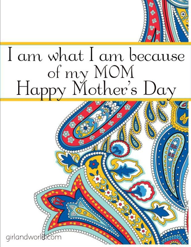 Mother's day quotes, images, wishes inspirational mother's day quotes, best mothers day quotes emotional mothers day quotes funny mothers day quotes