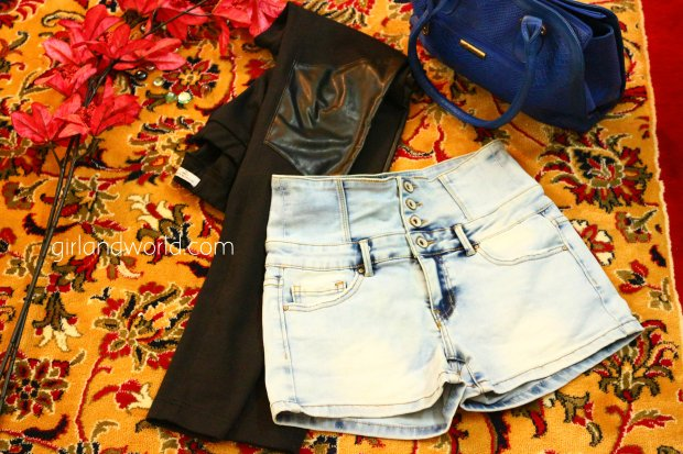 how to pack a suitcase travel bag travel stylish travel like a diva what to pack travel tips travel list holiday packing packing for woman