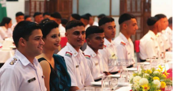 men in uniform, handsome army officer, army officer life, falling in love with an army officer dating an army officer indian army officer