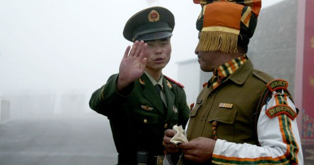 sikkim stand off, Doklam conflict, China India bhutan war,india-china stand off, foreign policy, Indian army,Chinese army