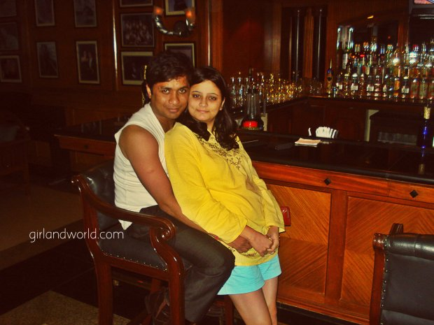 couple goal,indian couple,couple in love,
