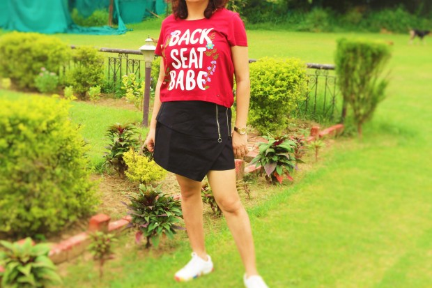Zara India sale Amazon Zara prices shopping haul clothes fashion summer winter swapnil pandey soldiers girl