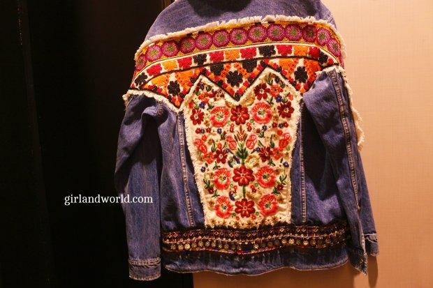 Zara India sale Amazon Zara prices shopping haul clothes fashion summer winter