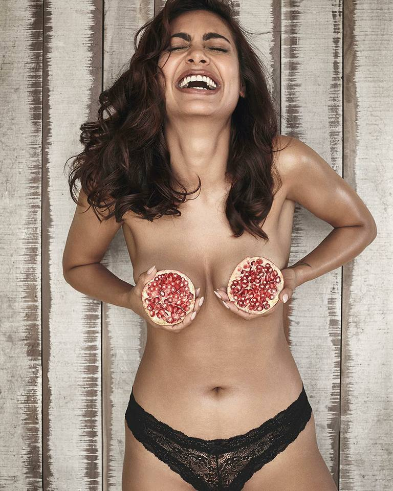 sensual sexy hot deepika padukone Esha Gupta provocative pictures nude pictures hot photoshoot hotness boobs showing bottomless photoshoots Bollywood heroine actress nude pictures woman nude pictures sexy image shameless woman trolls