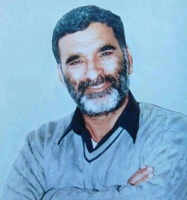 ram rahim verdict gurmeet ram arhim singh dera saccha sauda colonel purohit court verdict riots latest news