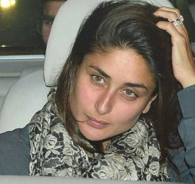 bollywood celebrities without makeup heroines, actress fakness no makeup look with make up no cosmetics beautiful ugly pictures of Bollywood celebrities