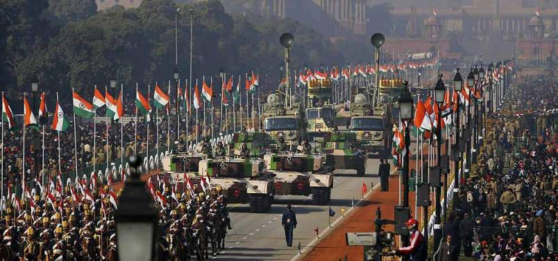 RepublicDay-Parade-2013-009