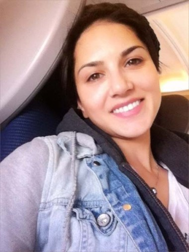 bollywood actress, without make up heroine with make up star without make up