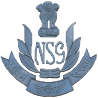 NSG Commandos salaray if NSG commandos training qualification NSG hubs NSG officers Indian Army Special Forces elite counter terrorist forces best special forces of world, National Security Guards application recruitment information