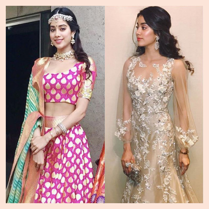 bollywood star kids next generation shahrukh khan son aryan khan Jhanvi Kapoor Sara ali Khan debut film bollywood launch nepotism teen icon india