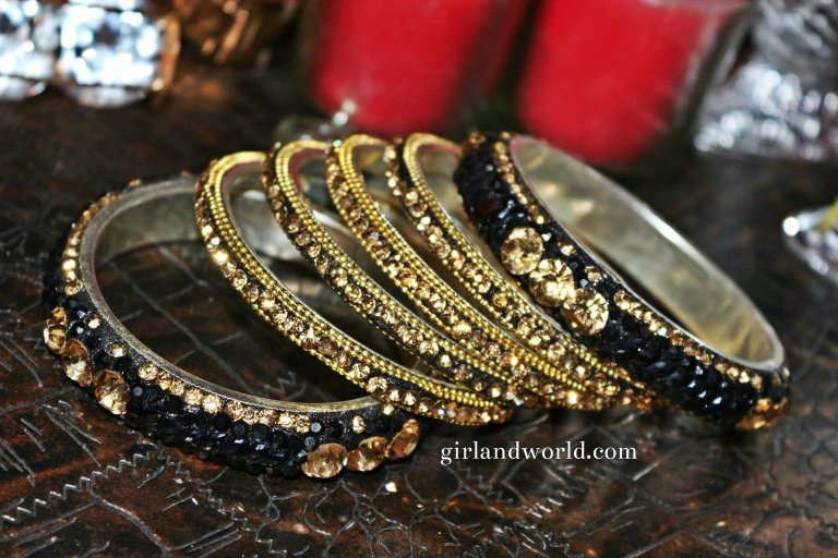 accessories famous bangles in india