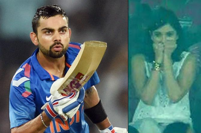 Virat Kohli, Anushka Sharma, love relationship, Bollywood meet cricket great love story best couple in Bollywood cricketers hot wife and girlfriend virat anushka controversy virat anushka vacation