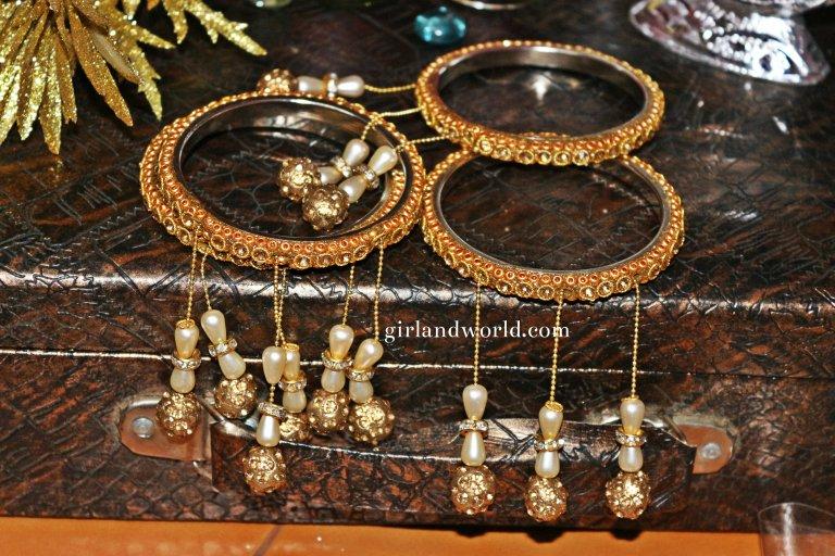 bangles india woman girl accessories churi